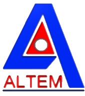 Altem Aluminyum